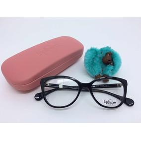 7499f1aaa82f8 Oculos Kipling 3083 - Óculos no Mercado Livre Brasil