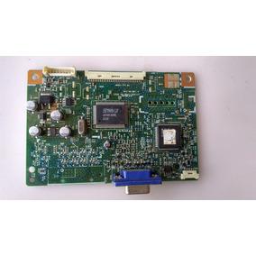 Placa Principal Bn41-004125 Monitor Samsung 510n