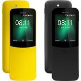Celular Nokia 8110, Novo, Original, 4g