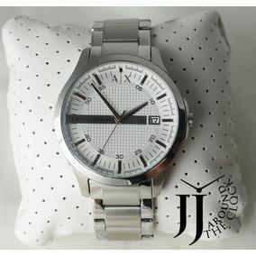 6dc3f046a4d8 Reloj Heineken Nuevo Relojes Pulsera Joyas - Relojes Armani Exchange ...