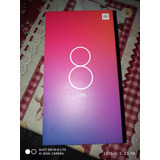 Xiaomi Mi 8 Lite 4 64