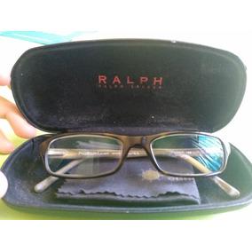 a9f16c9531 Almohadillas Para Lentes Gafas Polo Ralph Lauren - Ropa y Accesorios ...