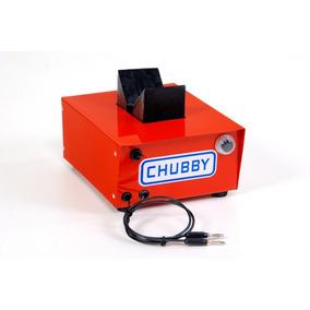 Tatuzinho Teste Testador De Induzido Chubby 110v Ou 220v