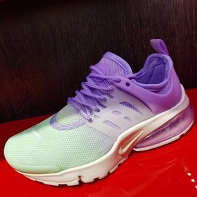 Tenis Mercado Nike Modelos Libre Zapatos Ultimos En Colombia t4wO6