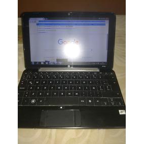 Mini Laptop Hp 1020la