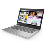 Notebook Lenovo 120-14iap Celeron N3350no