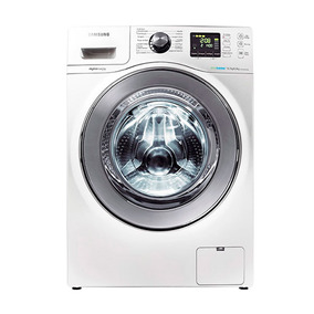 Lava E Seca Samsung 10,1kg Display Digital Air Wash - 220v