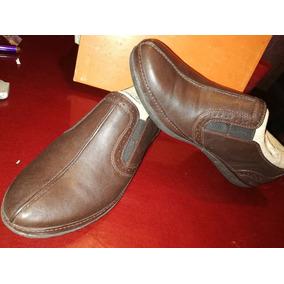 Venezuela Suela Clarks En Libre De Nature Mercado Zapatos Ii ww8Hq7P1