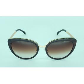 853f8468f0b65 Oculos Feminino Fashion Noxy Eyewear - Óculos no Mercado Livre Brasil