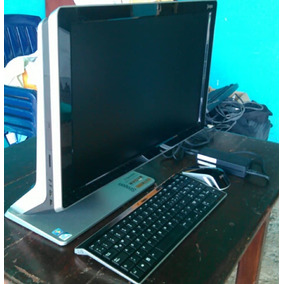 Siragon All In One Pc Series 5000