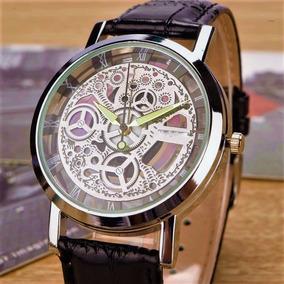 0a215fdcb49 Exoticos A Venda - Relógios De Pulso no Mercado Livre Brasil