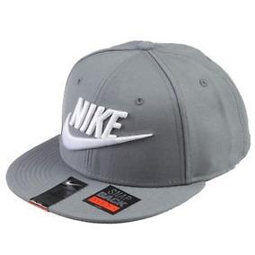 Boné Nike - Bonés Nike para Masculino no Mercado Livre Brasil cdfa12efb4b