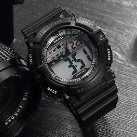 44572b91af2 Volante Esportivo Multifunção - Relógios De Pulso no Mercado Livre ...