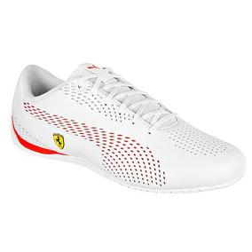 ef775be406d Tenis Puma Ferrari Mujer - Tenis Puma Mujeres de Mujer en Mercado ...