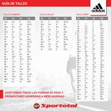 Zapatilla adidas Fabela Zonebb6349