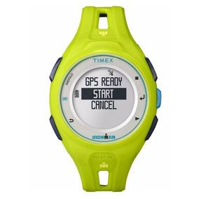 11cca79e6c3 Relogio Timex Atlantis 100 Ti77517 - Relógios no Mercado Livre Brasil