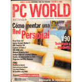 Revista Pc Mania Espana en Mercado Libre Argentina fec6dceb965