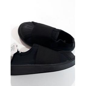 Zapatillas De Neoprene 10 Indiecitos - Zapatillas en Mercado Libre ... f9c5cc5f7e0