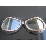 2528ea4c7f966 Oculos Motociclista Antigo no Mercado Livre Brasil