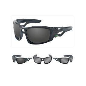 Oculos Spy Lentes Espelhadas - Óculos no Mercado Livre Brasil 6285ee78a1