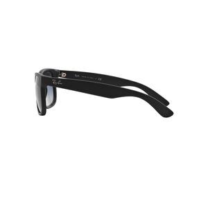 535de209b069c Oculos Masculino De Sol Rayban - Beleza e Cuidado Pessoal no Mercado ...