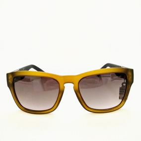 40242d2494126 Oculos De Sol Colcci Dylan - Óculos no Mercado Livre Brasil