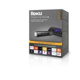 Reproductor De Streaming - Roku Streaming Stick+