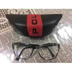 279a620690f4d Oculos Para Policiais - Beleza e Cuidado Pessoal no Mercado Livre Brasil