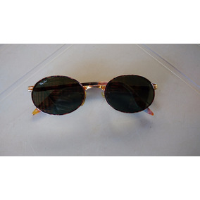 Óculos De Sol Outros Óculos Ray-Ban em Distrito Federal no Mercado ... c9e75bfbd6