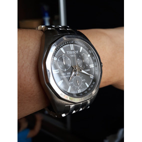 88a2a7e123d Tissot Prs Ou Prc Masculino - Relógios De Pulso no Mercado Livre Brasil