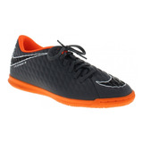 Tenis Nike Futsal Hypervenom Phantomx - Original