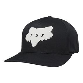 Gorras Planas Fox - Accesorios de Moda de Hombre en Mercado Libre México 1a781c947b1