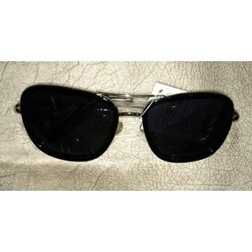 Oculos Aviador Proteção Lateral - Óculos De Sol no Mercado Livre Brasil 131b96e9ad