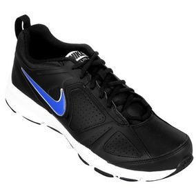 Tenis Nike T-lite Xi Sl En27 Para Hombre