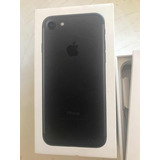 Iphone 7 128 Gb ! Conservado