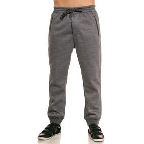 Pantalon Deportivo Hombre Hering - Pantalones en Canelones en ... 342fab2d19a4