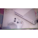Xbox One S 500 Gb