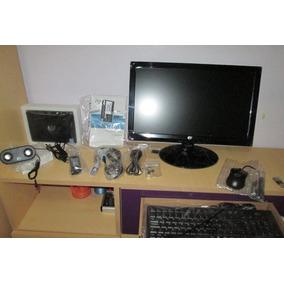 Mini Computador M2100