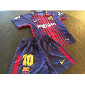 856c32dde95ff Camiseta De Barcelona Para Ninos Futbol Camisetas Espana - Camisetas ...