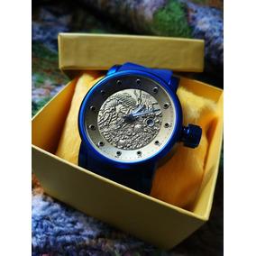 0e84381e6fb Relogio Coss Sport Watch Quartz - Relógios De Pulso no Mercado Livre ...