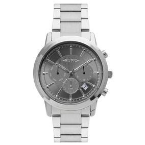 05bdaebc0dd Relogio Euro Eu2035yao 3c Feminino - Relógios De Pulso no Mercado ...