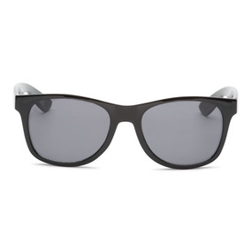 a35e4e92fdf1a Vans Spicoli 4 Sunglasses Marrom Transparente Oculos - Óculos no ...