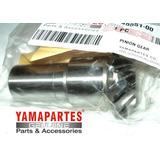 Piñon De Ataque Para Motor Fuera De Borda Yamaha 40 G