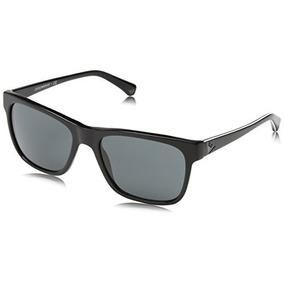 6337c0760b86b Gafas De Sol Emporio Armani Hombre - Gafas De Sol en Mercado Libre ...