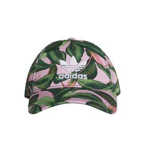 Gorra Adidas Mujer - Ropa y Accesorios en Mercado Libre Argentina 134368f6002
