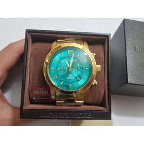 Relogio Mk 8315 - Relógio Michael Kors Feminino no Mercado Livre Brasil 5d01e1a4ee