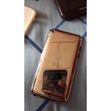 iPod Touch 4g 8gb 10 De 10