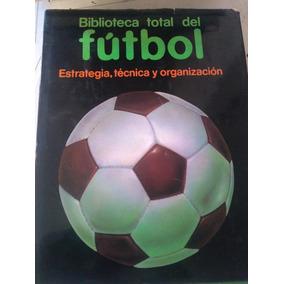 Libro De Futbol Carlos Reinoso en Mercado Libre México 4a34e4a2bec2c