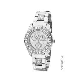 512d8dc7d22 Relogio Feminino Rose Ana Hickman Masculino - Relógios De Pulso no ...
