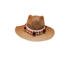 234f5b48d81fa Sombrero Colombiano Mujer - Sombreros en Mercado Libre Colombia